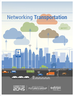 Networking Transportation