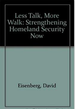 Less Talk, More Walk: Strengthening Homeland Security Now