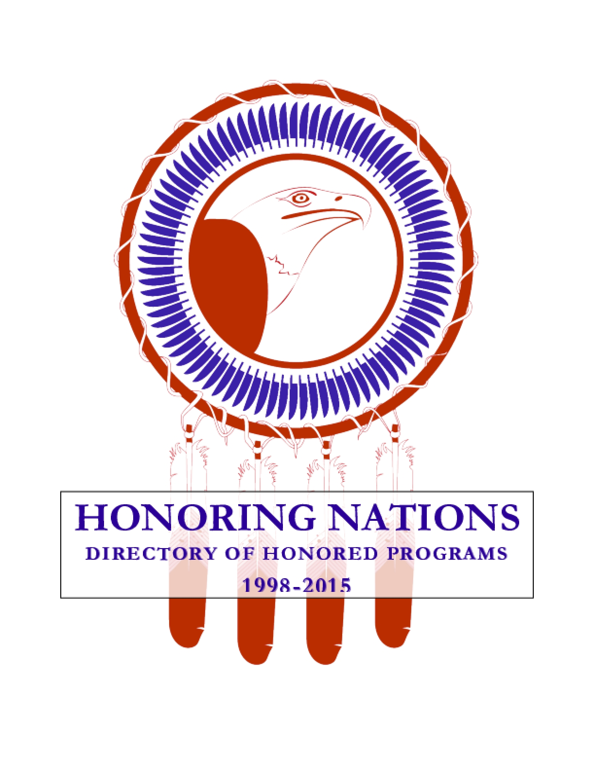 Honoring Contributions in the Governance of American Indian Nations